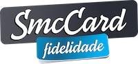 Logo SMC CARD